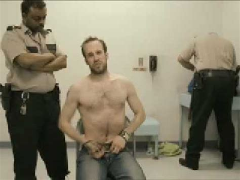 Men stripping women free videos