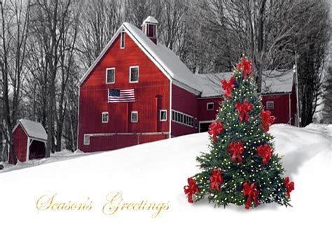 images of christmas in the country patriotic countryside christmas cards holiday card website