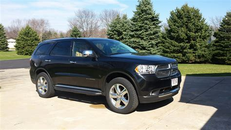 Dodge Durango Forums by Welcome To The Dodge Durango Forum Autos Post Autos Post