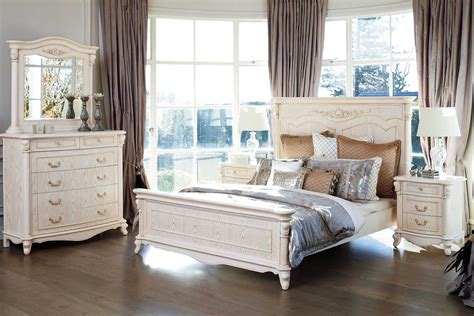 harvey norman belfast bedroom furniture memsaheb net