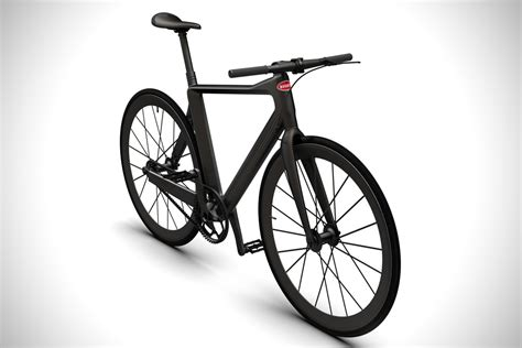 bugatti bike pg x bugatti bicycle hiconsumption