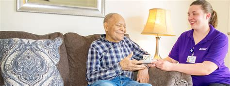 Bethsda Hospital Detox by Respite Care Home Care Assistance In St Louis Bethesda