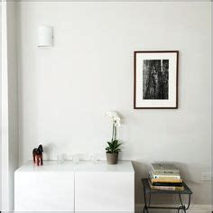 captivating 20 gray walls with white trim inspiration dulux timeless search think i may finally found my white ceilings trim