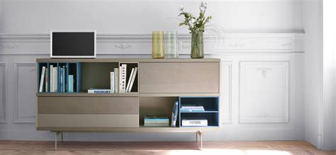 living room sideboard 20 best collection of living room sideboard