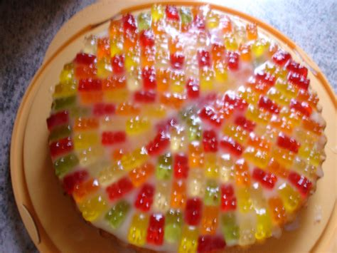 kuchen rezepte kuchen rezepte mit bild