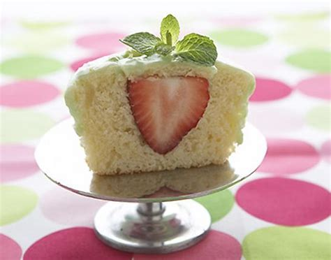 easter desserts easter cake desserts jpg