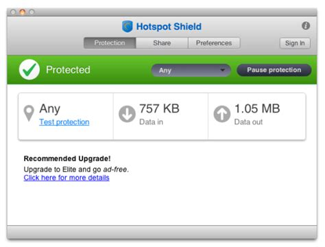 hotspot shield mac full version hotspot shield software softonic download prioritycheck