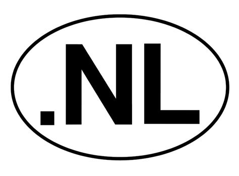 Auto Logo Nl by Contact Webuildhomes