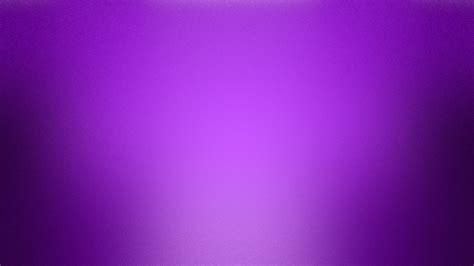 purple background images purple wallpaper background 66 images