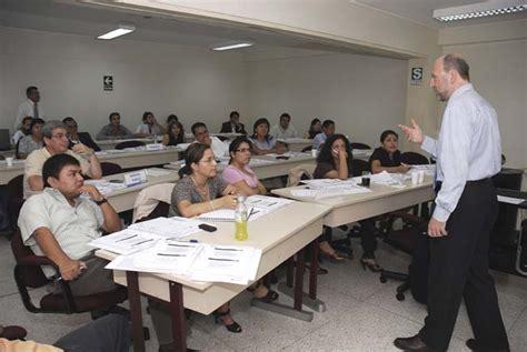 servicio civil convocatorias servicio civil una reforma silenciosa red de gestores