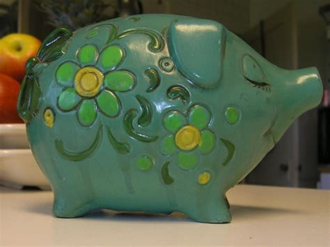 Dust Pluggy Piggy Pig 17 best images about piggy bank on coins piggies and savings accounts