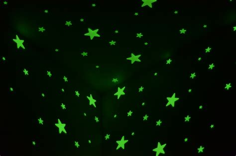 inspiring glow stars for ceiling 2 glow in the dark stars