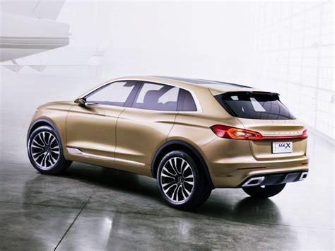 dodge journey redesign price release date auto