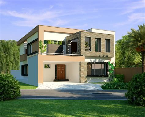 front house design home design 3d front elevation house design w a e company