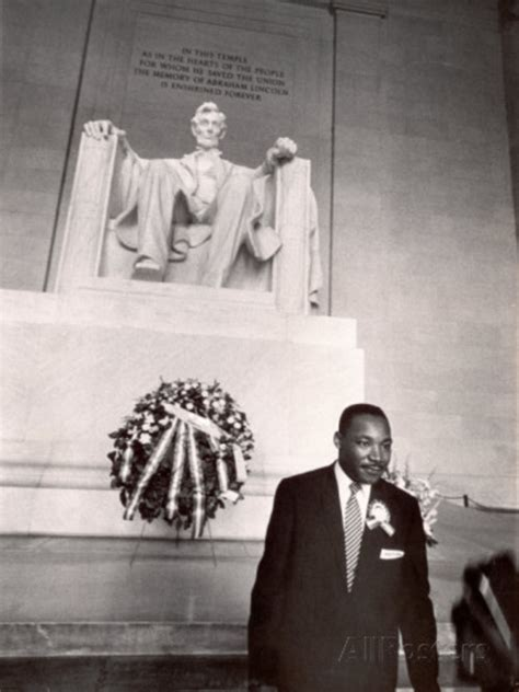 lincoln memorial speech conservative views martin luther king jr s at the