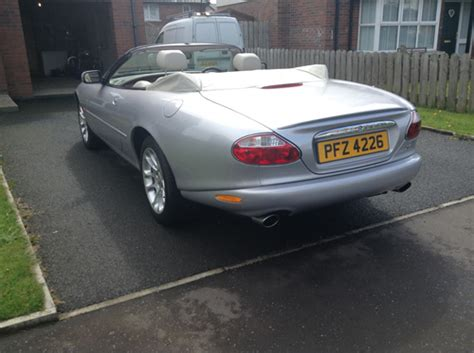 jaguar xk8 xkr for sale jaguar xkr 4 0 for sale jaguar xk8 and xkr parts and