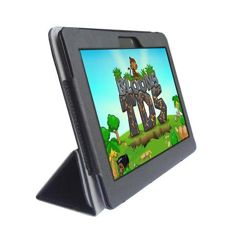 Tablet Asus Vivo for asus vivo tab rt tf600t tablet windows 8 folio smart sleep cover