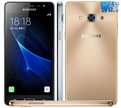 Hp Samsung J3 Bekas harga samsung galaxy j3 pro dan spesifikasi november 2017