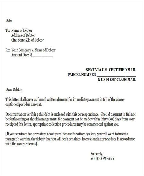 Demand Letter Maryland attorney demand letters 61 images solving disputes