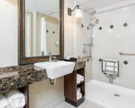 accessible bathroom design ideas sensational ideas 15 wheelchair accessible bathroom design