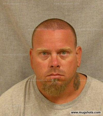 Polk County Wi Court Records Eric Lafler Mugshot Eric Lafler Arrest Polk County Wi