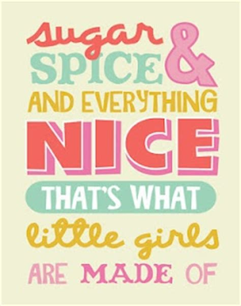Are You A Fontaholic by Best 25 Free Printable Artwork Ideas On Free