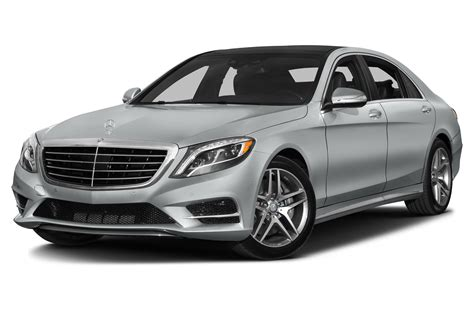 price of s550 mercedes 2016 mercedes s class price photos reviews features