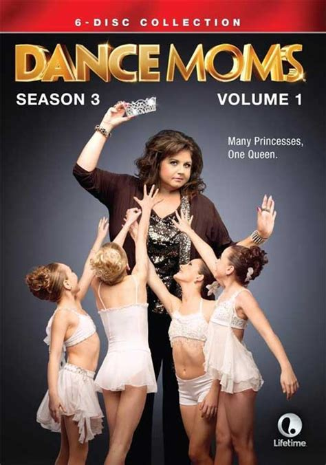 dramanice two cops watch dance moms season 3 episode 2 out with the old