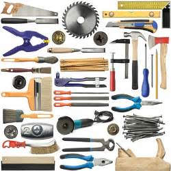 Used Woodworking Equipment Uk woodwork basic hand tools for woodworking pdf plans
