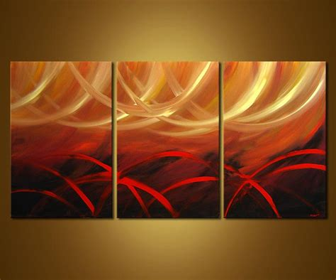 modern painting abstract painting modern 3695