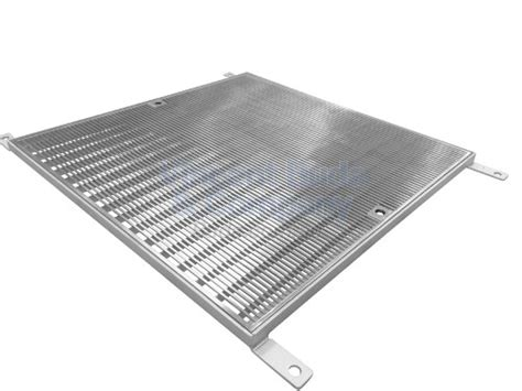 pit grate and frame grates and drains sydney