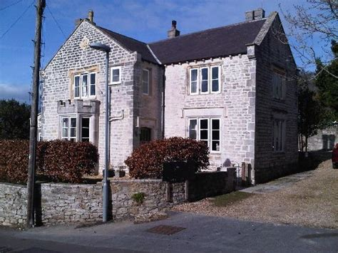 The Old Manor House Weymouth B B Reviews Photos The House Weymouth