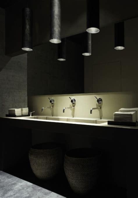 restaurant bathroom 1000 ideas about restaurant bathroom on pinterest