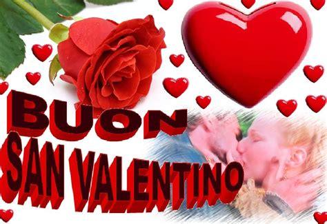 lettere per san valentino per auguri san valentino frasi per dire ti amo immagini