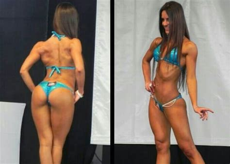 alimentazione bodybuilding donne il bodybuilding tra gare all ultimo muscolo e stile di