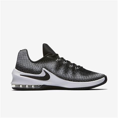 Nike Airmax 9 0 For nike shoes max air nike shoes nike tn size 13 traffic