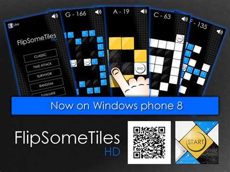 game mod cho windows phone những game giải đố hay d 224 nh cho windows phone 2015