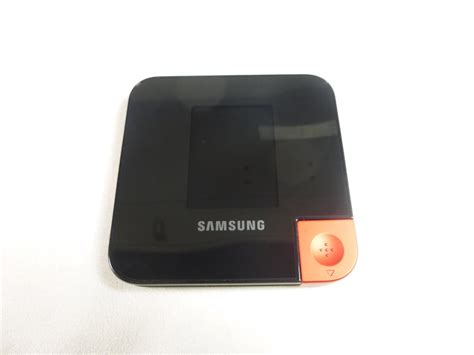 Modem 4g Samsung used t mobile samsung mobile hotspot pro 4g lte wifi