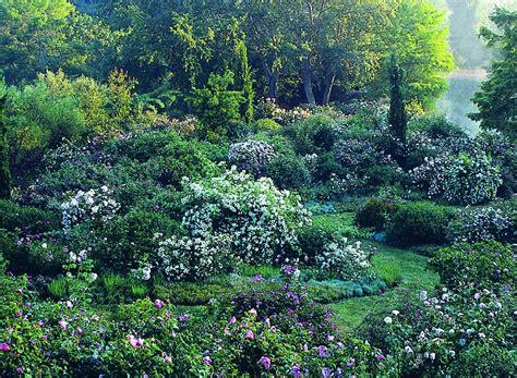 giardini della landriana giardini della landriana apgi