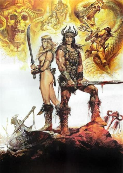 fantasy film narrative 185 best images about sword and sorcery on pinterest