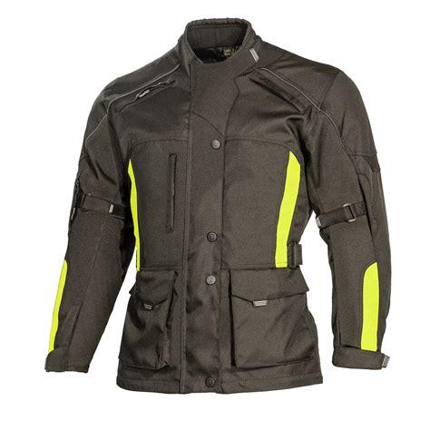 design jas maxima zorgt voor verbazing jassen maximaat nl