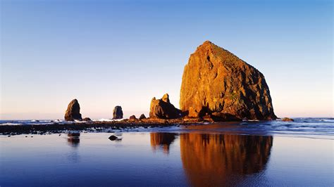 cannon beach best beach pictures
