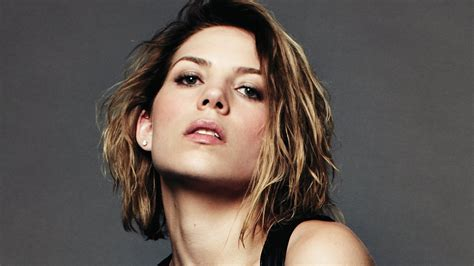 skylar pictures 15 skylar grey hd wallpapers high quality