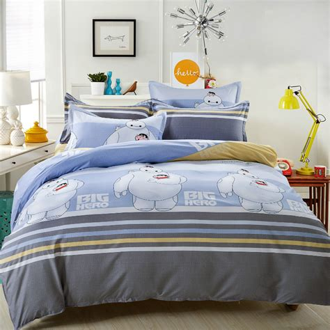 owl full bedding promotion shop for promotional owl full