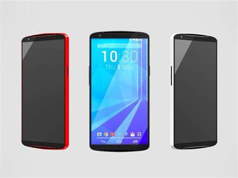 Hp Nexus 9 tablette nexus 9 ilovetablette