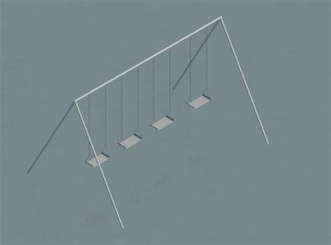 swing objects revitcity com object swing