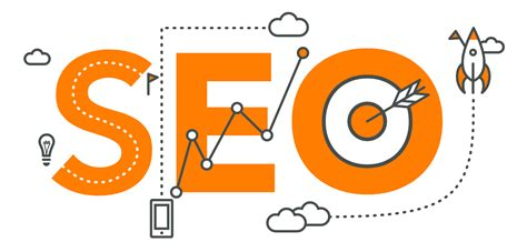 best seo marketing top seo how to best seo search engine optimization in nashville jlb