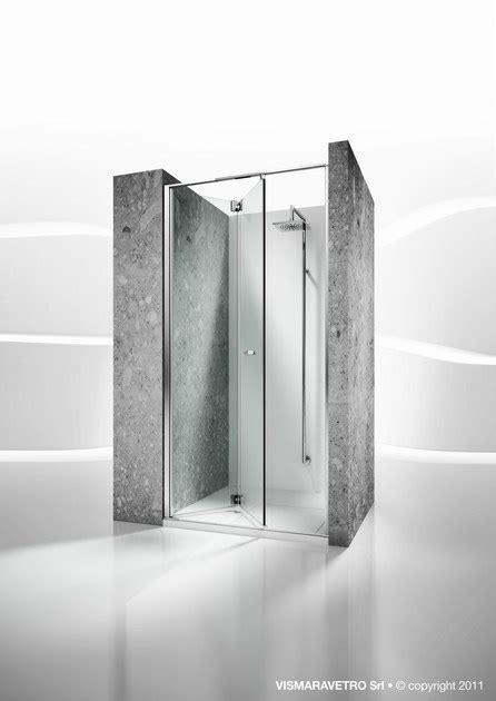 box doccia vismara prezzi box doccia a nicchia su misura in vetro temperato replay