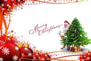 ucapan selamat natal di maksimal 140 karakter si momot
