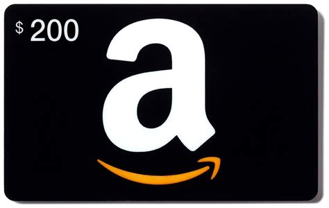 200 amazon gift card giveaway busy bee kate - Amazon One Click Gift Card